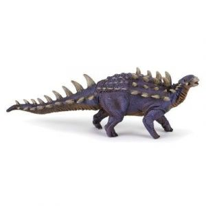 Papo 55060 - Figurine dinosaure Polacanthus