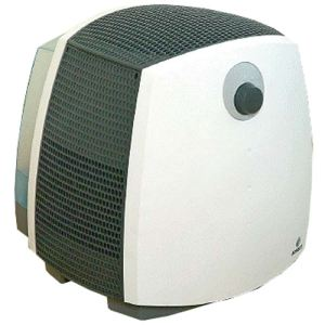purificateur air humidificateur comparer 737 offres. Black Bedroom Furniture Sets. Home Design Ideas