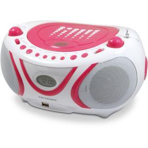 Metronic 477109 - Radio CD-MP3