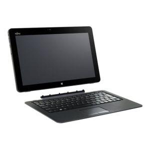 """Fujitsu Stylistic R726 (R7260M87APFR) - 12.5"""" avec Core i7-6600U 2.6 GHz"""