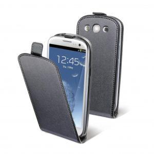 Muvit MUSLI0060 - Housse de protection pour Samsung i9300 Galaxy S3