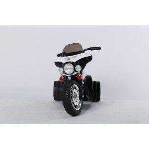 F-Style Electric Moto électrique shopper
