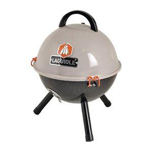 Laguiole 5bbq023lg - Barbecue boule à charbon ø32 cm
