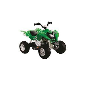 Avigo Quad 6V Honda