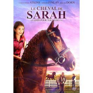Le cheval de Sarah