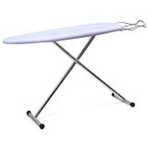 Astoria RT046A - Table de repassage
