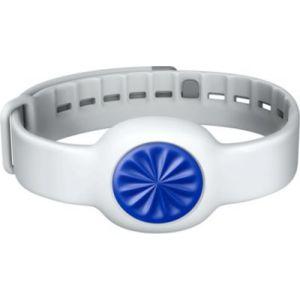 Jawbone UP Move - Bracelet large traqueur d'activité