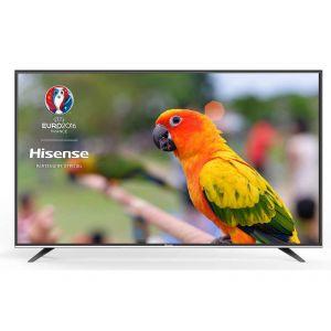 Hisense H55M3000 - Téléviseur LED 138 cm 4K