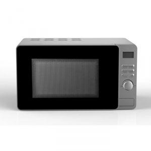 Oceanic 20SG77L8 - Micro-ondes avec fonction grill