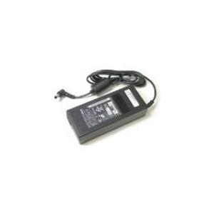 14934 offres chargeur pour portable asus comparez avant. Black Bedroom Furniture Sets. Home Design Ideas