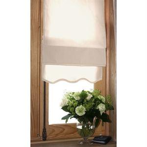 rideaux stores et voilages 80 x 180 comparer 96 offres. Black Bedroom Furniture Sets. Home Design Ideas