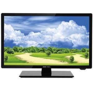Inovtech INOV472517 - Téléviseur LED 47 cm HD