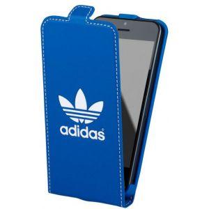 Adidas 91956 - Coque de protection pour iPhone 5 et 5S