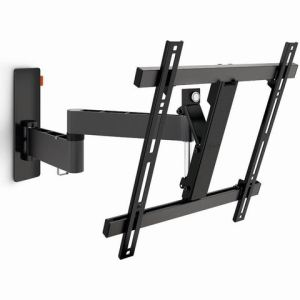 Vogels 2245 - Support mural TV Wall (81 à 140 cm)