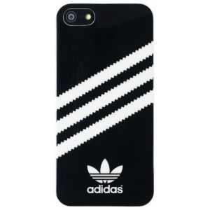 Adidas ADHSLIP5000S1308 - Coque de protection pour iPhone 5/5S