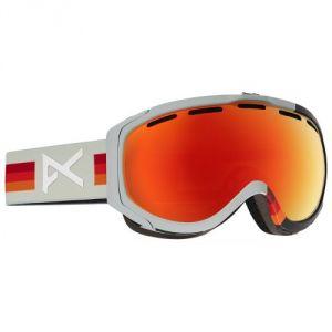 Anon Hawkeye - Masque de ski