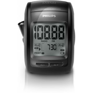 Philips AJ3800/12 - Radio portable