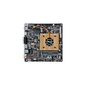 Asus N3050T - Carte mère Thin mini ITX avec Celeron N3050