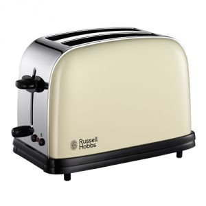 Russell Hobbs 23334-56 - Toaster compact avec 2 fentes