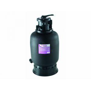 Hayward 81101 - Filtre à sable Powerline Top 6 m3/h