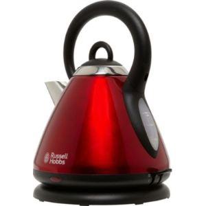 Bouilloire design comparer 336 offres - Bouilloire electrique design ...
