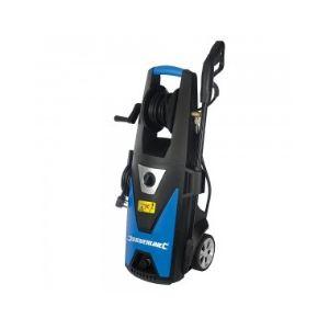 Silverline 102377 - Nettoyeur haute pression 1800W