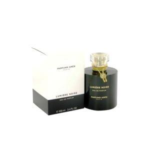 Parfums Grès Lumière Noire - Eau de toilette pour femme