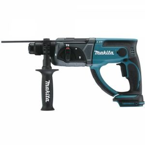 Makita DHR202Z - Perforateur burineur SDS-Plus 18v 20mm