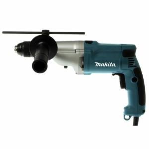 Makita HP2051FHJ - Perceuse à percussion Ø 13 mm 720W