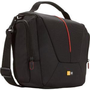 Case Logic DCB-307 - Housse pour appareil photo