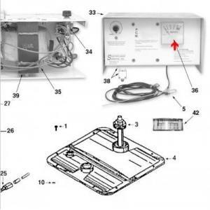 amperemetre auto comparer 92 offres. Black Bedroom Furniture Sets. Home Design Ideas