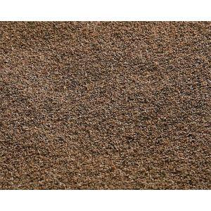 Faller Plaque de terrain : Ballast brun clair