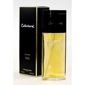 Parfums Grès Cabochard - Eau de parfum pour femme