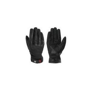 Spidi Urban (noir) - Gants moto textile pour homme