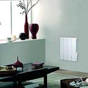 Lvi Thaj 1000 Watts - Radiateur électrique