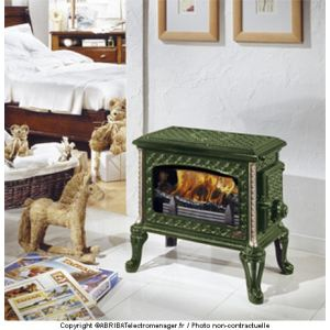 bois de chauffage vert comparer 53 offres. Black Bedroom Furniture Sets. Home Design Ideas