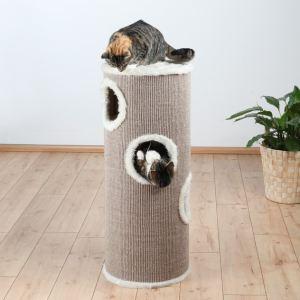 Trixie Tour griffoir pour chat (100 cm)