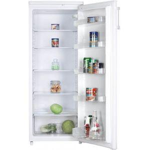 Haier HUL-546 - Réfrigérateur 1 porte