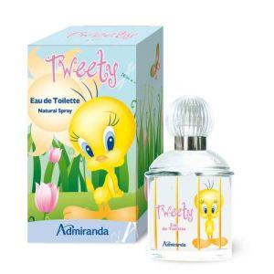 Admiranda Titi - Eau de toilette pour enfant