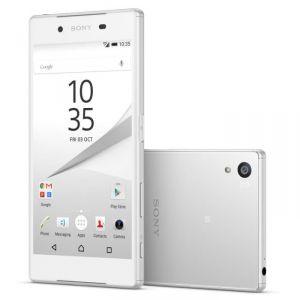 Sony Xperia Z5 Dual SIM 32 Go