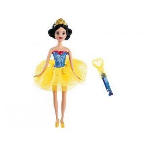 Hansgrohe Poupée Blanche Neige Disney Princesse pour le bain