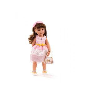 Gotz Poupée Hannah joyeux anniversaire (50 cm)