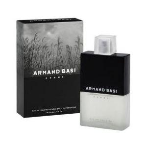 Armand Basi Homme - Eau de toilette