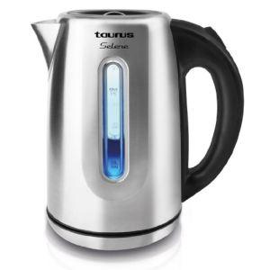 Taurus 958505 - Bouilloire Selene électrique 1,7 L