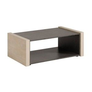 Swithome Oscar - Table basse