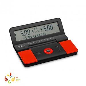 DGT 960 - Pendule
