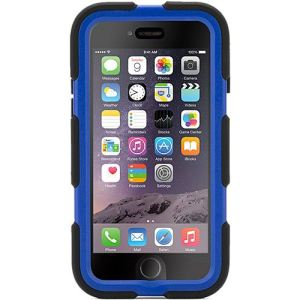 Griffin GB38905 - Survivor All Terrain pour iPhone 6