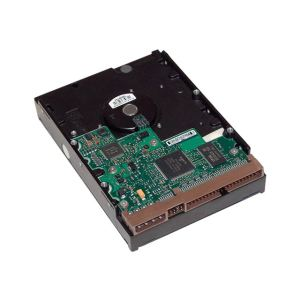 "HP LQ037AT - Disque dur interne 3.5"" - 1 To - SATA II - 7200 rpm"