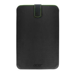 Acer LC.BAG11.001 - Étui/housse de protection pour Tablette Iconia  A1-810