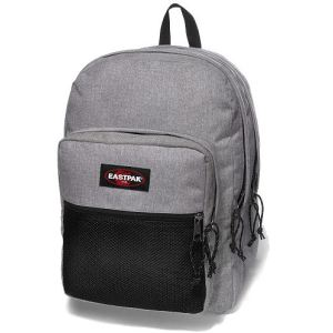 Eastpak Pinnacle - Sac à dos